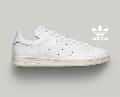 Siontisathletics.gr Αθλητικά είδη, ρούχα και παπούτσια