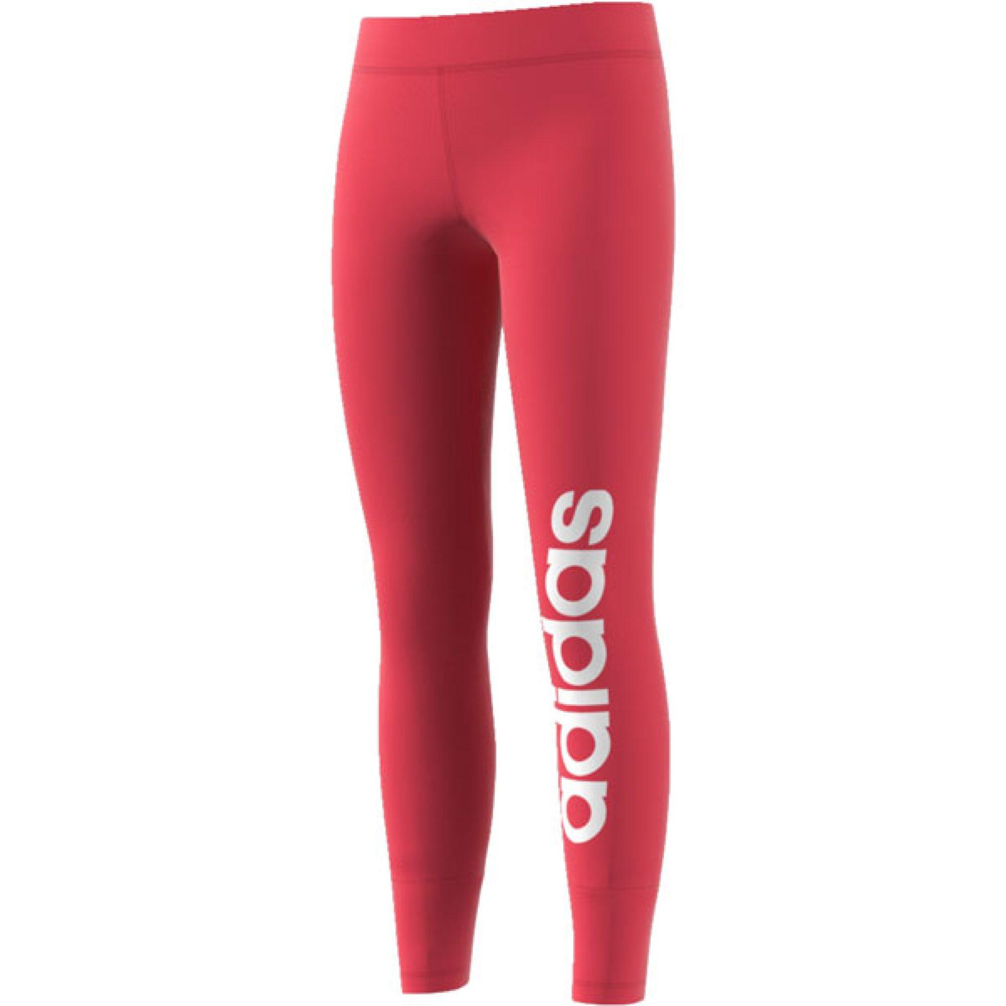 47d1d7876e8 adidas YG Gear Up Linear… Siontisathletics. 23,20 €. ΠΕΡΙΣΣΟΤΕΡΑ. NIKE - Γυναικείο  αθλητικό ...