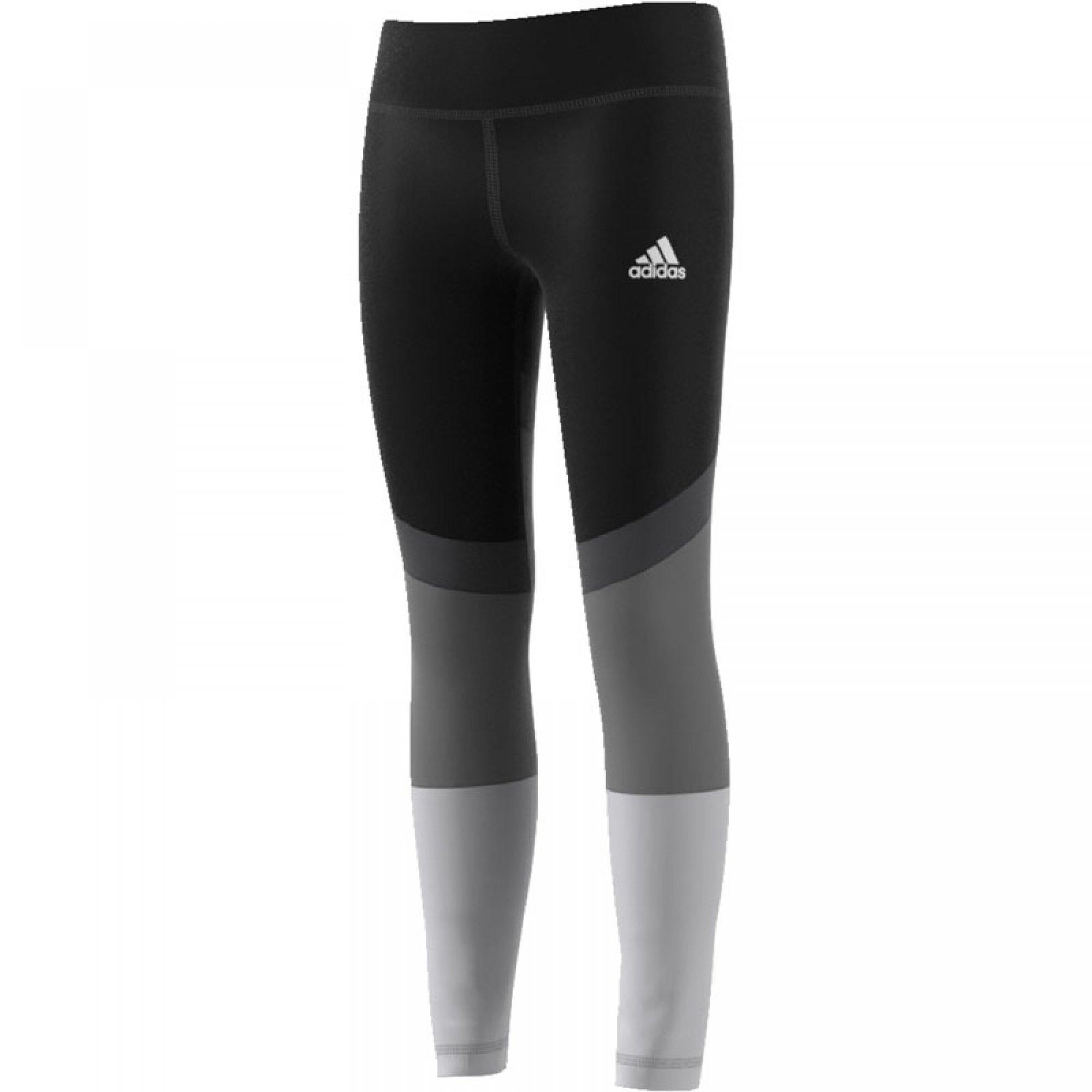 73850bc1928 Αθλητισμός > Γυναικεία > Ρούχα > Παντελόνια > Κολάν / adidas Wow ...