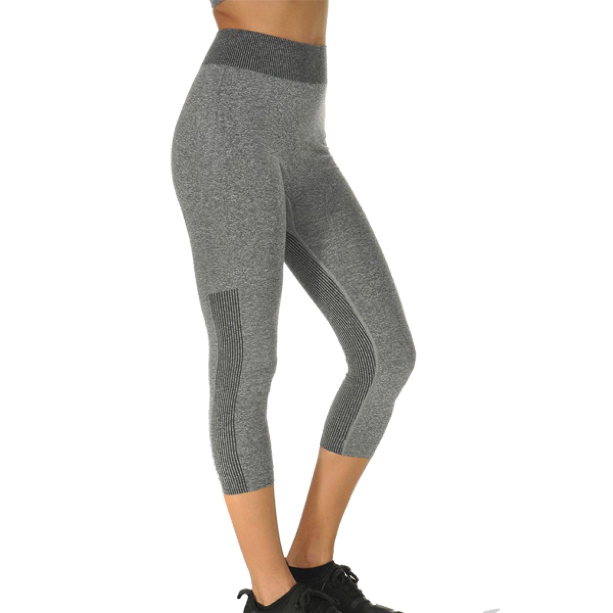 73c3798a0fd6 Αθλητισμός   Γυναικεία   Ρούχα   Body Talk Tight (172-907206-Drk ...