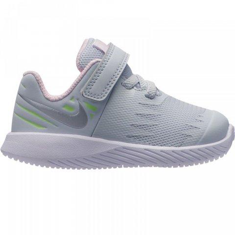 Nike Star Runner TD 907256 005 | Siontisathletics.gr