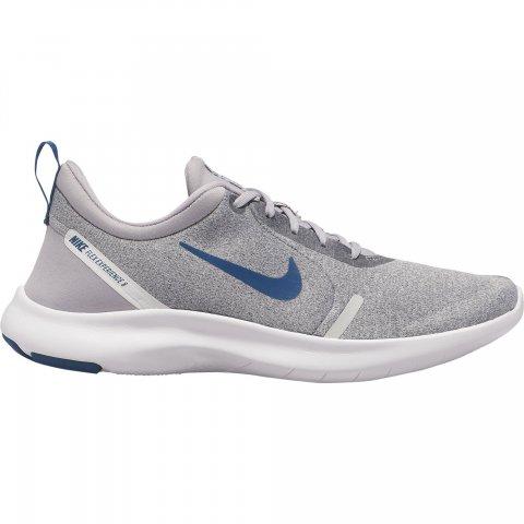 Nike Flex Experience RN 8 AJ5900 006 | Siontisathletics.gr