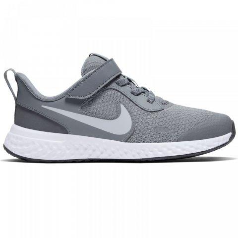 Nike Revolution 5 PS BQ5672 004 | Siontisathletics.gr