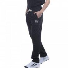c8d3be18ab6 Body Action Body Talk Men Sport Fleece Joggers (023934-Black)