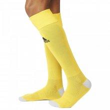 adidas performance adidas Milano 16 Sock (AJ5909) 8c044fe332b