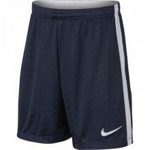 13980558fb1 Nike Nike Dry Academy Football Short Kids (832973-451)