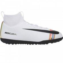 0125227c87a Nike Nike Jr. SuperflyX 6 Club TF (AJ3088-109)