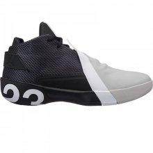 buy popular 07dbd 33d1c Nike Nike Jordan Ultra.Fly 3 (AR0044-001)