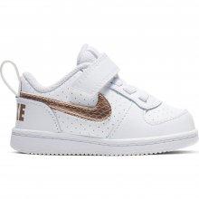 best service adce4 5f53d Nike Nike Court Borough Low EP TDV (BV0749-100)