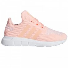 purchase cheap 04dd5 17c82 adidas Originals adidas Swift Run I (CG6924)