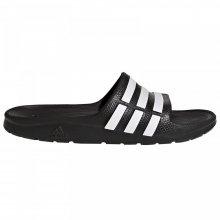 buy online ce834 79283 adidas performance adidas Duramo Slide K (G06799)